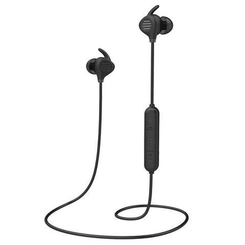 UiiSii B1 IPX5 Waterproof Earphones