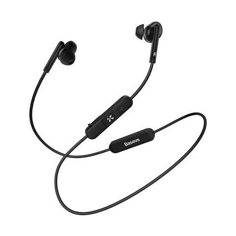 Baseus S30 Wireless IPX5