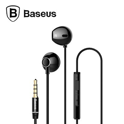 Baseus H06 Lateral In-ear