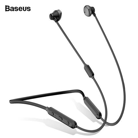 Baseus S11A Wireless Neckband
