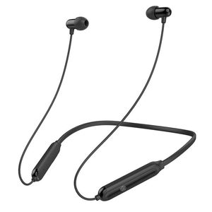 UiiSii BN18 Wireless Bluetooth Earphones