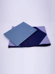 Reusable Laptop Cover