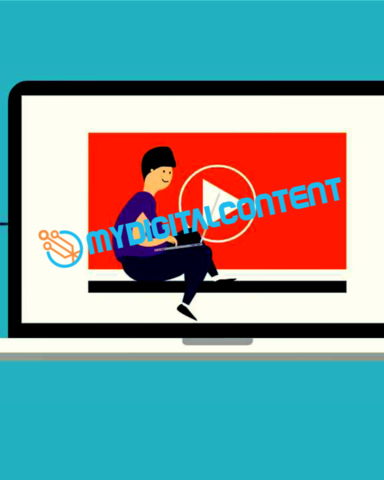 Video Marketing 2D Animated Explainer Video