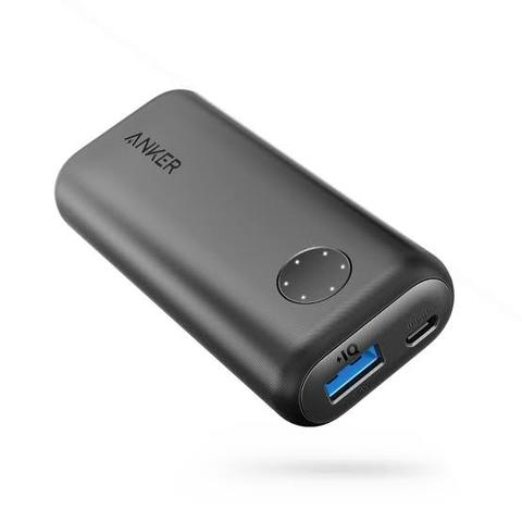 ANKER POWER CORE II 6700MAH PORTABLE CHARGER BD offlcal warranty