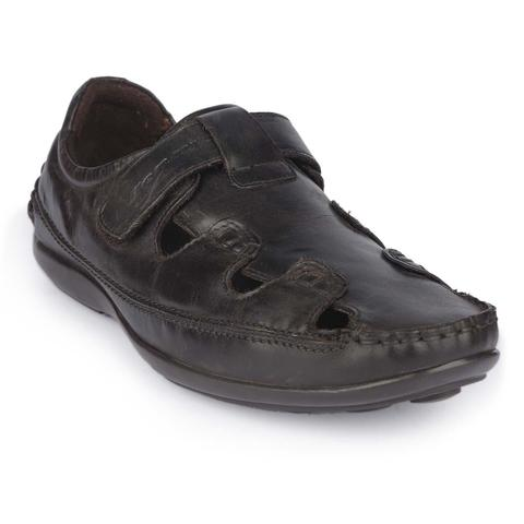 Jennys Cycle Shoe for Men-9253102