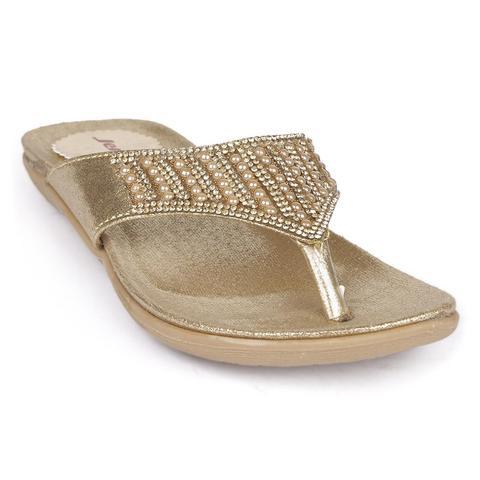 Jennys Girl's Sandal