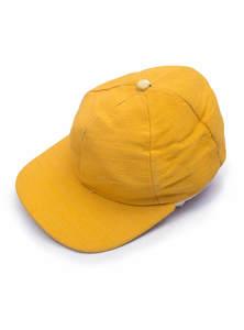 Eco Friendly And Reusable Men's Superlite Cap