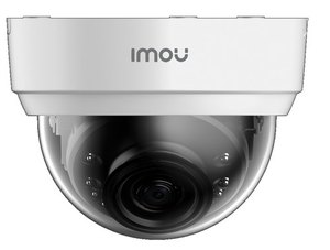 Dahua wifi Camera IMOU D22P