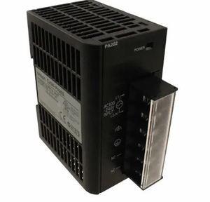 CJ1W PA202 Omron Power Supply