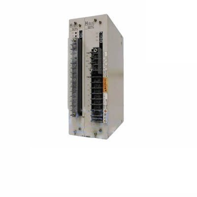 Hitachi HISIC TH2 Power Supply