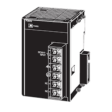 OMRON CJ1W PD025 POWER SUPPLY