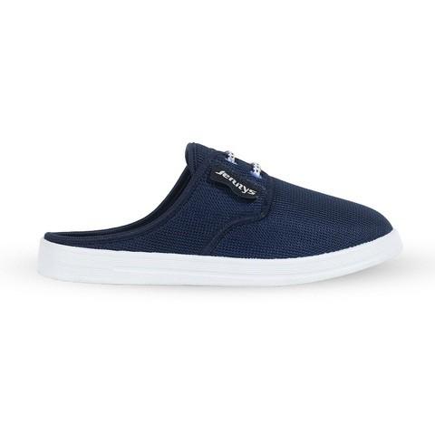 Mesh Sneaker for Men