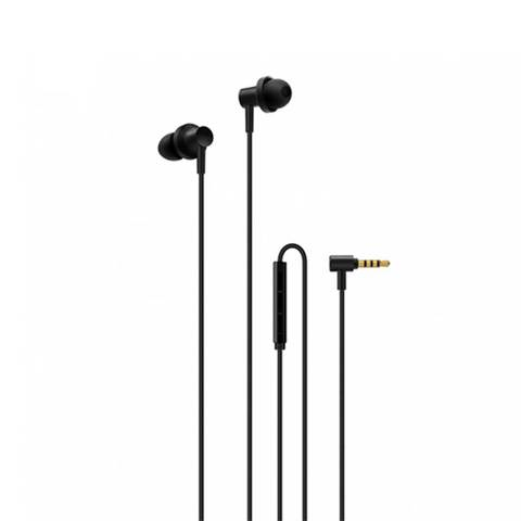 XIAOMI MI IN EAR HEADPHONES PRO 2