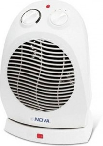 Nova FH - 1204 Room Heater