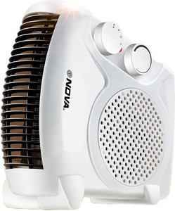 Nova FH - 1207 Room Heater