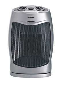 Nova FH - 1223 Room Heater