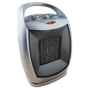 Nova FH - 902 Room Heater