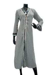 Ladies Silk Koti