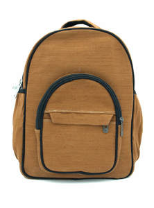 Eco-Friendly Travel Laptop Backpack