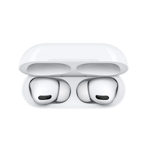 Cooyee Airpods Pro CB27