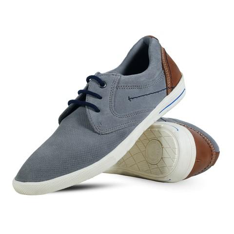 Men's Shoe - 9811116