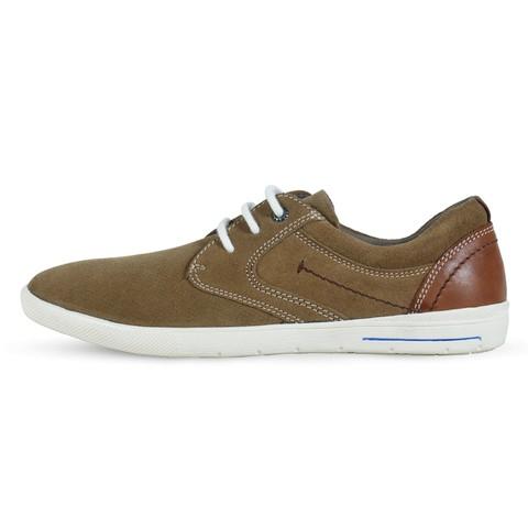 Men's Shoe - 981111E