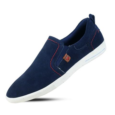 Men's Shoe - 981201g
