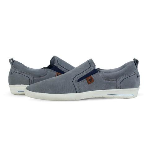 Men's Shoe - 9812016