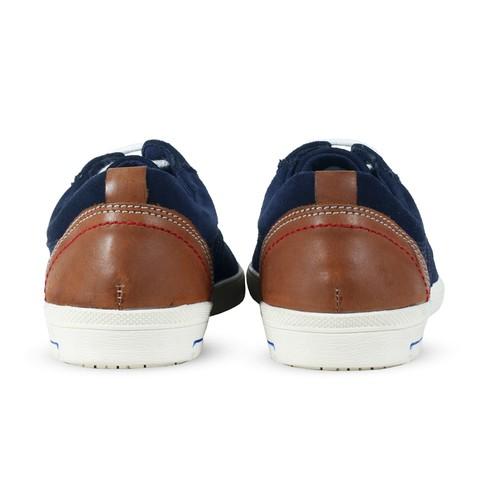 Men's Shoe - 981111G