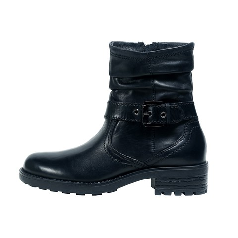 Ladies Boot - 8081104