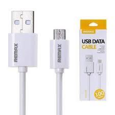 CHARGING DATA CABLE