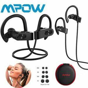 Mpow Flame 2 (WITH 2 YEARS OFFICIAL WARRANTY)