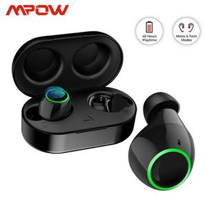 Mpow T6 (WITH 2 YEARS OFFICIAL WARRANTY)
