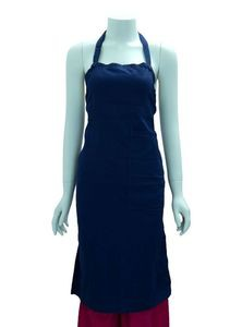 Kitchen Apron For Men And Women