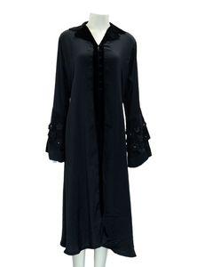 Long Abaya for Women