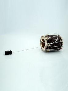 Handmade Native Khamak/ Khomok