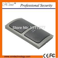 RFID Exit Reader KR 500 for Access control