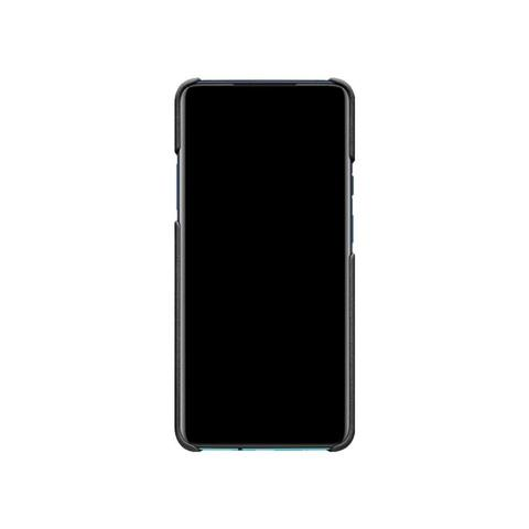 Oneplus 7T Pro Official Sandstone Case