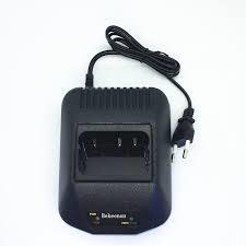 KSC-15 charger Kenwood TK3107 TK2107 TK378 TK378G TK278 TK278G KNB-14 KNB-15 battery