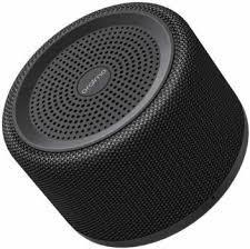 Oraimo OBS-33S Sound Go Bluetooth Speaker ( 1 YEAR OFFICIAL WARRANTY)