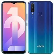 Vivo Y12 (3/64 GB)