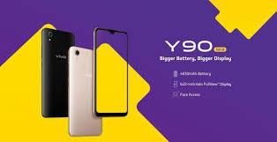 Vivo Y90 (2/32 GB)