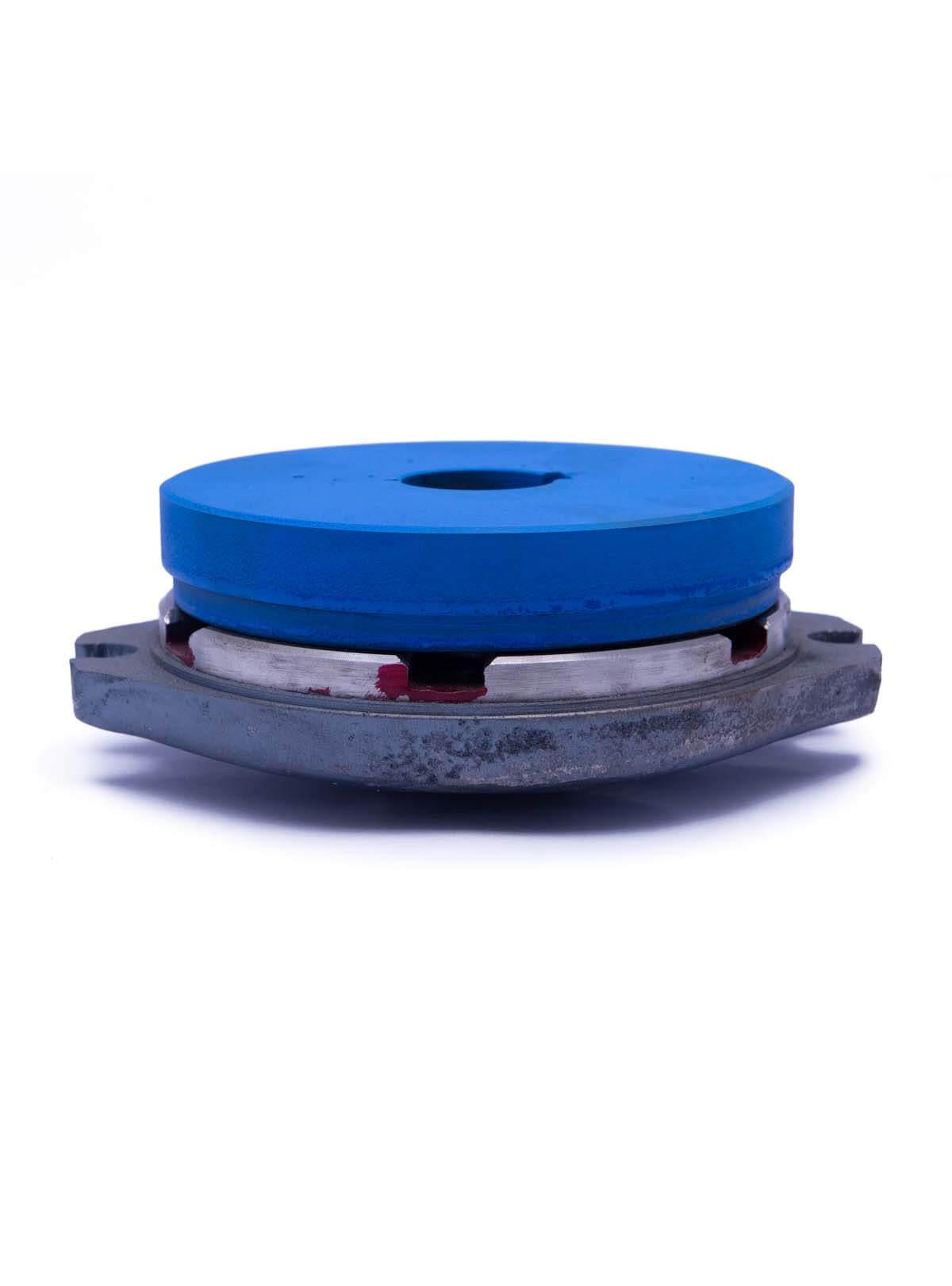 Submersible Thrust Plate Bearing Set For Calama Pumps