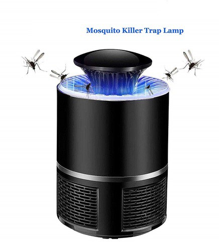 Mosquito Killer Lamp Light