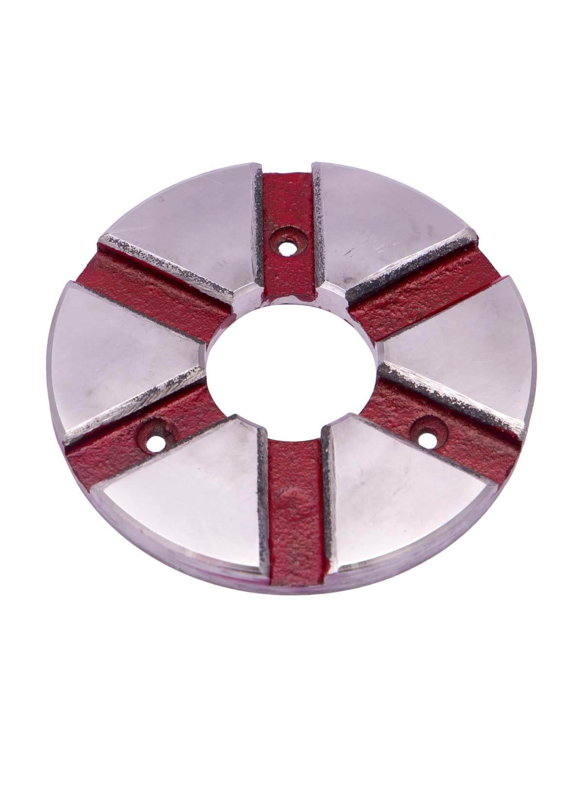 Submersible Pumps Disk Plate