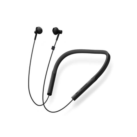 Mi Neckband Bluetooth Earphones Apple Gadgets Bd