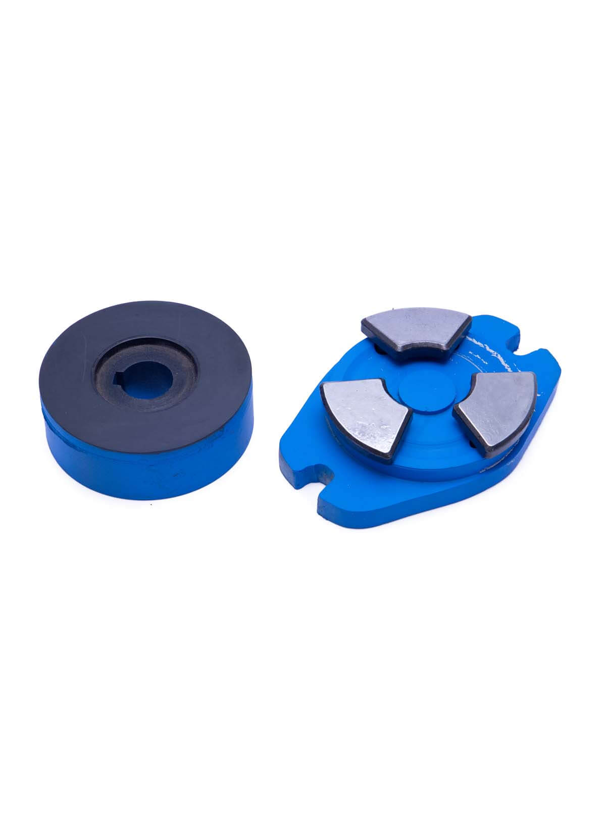 Thrust Plate Bearing Set for KSB Submersible Pumps