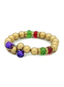 Baby Beads Bangle (Bala)