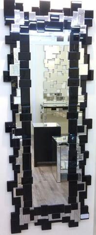 Design Mirror/218