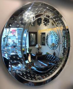 Design Mirror/5147